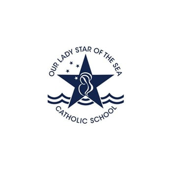Our Lady Star of the Sea School & Head Held High